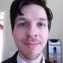Tristan Shelton avatar