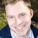 Antti Rokka avatar