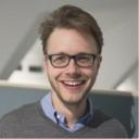 Julian Koster avatar