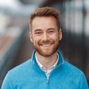 Christopher Krohn avatar