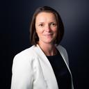Sarah Webb avatar