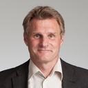 Markku Nylund avatar