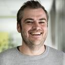 Ivan Osmak avatar
