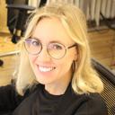 Sanna Nordgren avatar