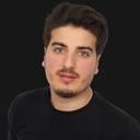 Antoine Vincent Jebara avatar
