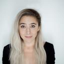 Zuzia avatar