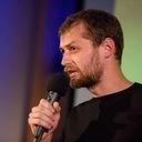Jan Moravec avatar