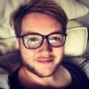 Matthew O'Neill avatar
