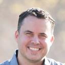 Bill Landers avatar