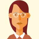 Monica Ihnatsyeu avatar