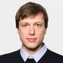 Jonas Haase avatar