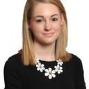Leah Leahy avatar
