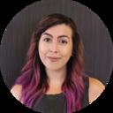 Heather Wisneski avatar