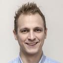 Jarkko Kähkönen avatar