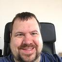 Josh Greenway avatar