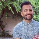 Jamie Gutierrez avatar