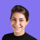 Sarah Menahem avatar
