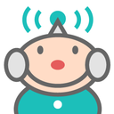 wevoxカスタマーサポート avatar