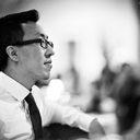 Robert Yuen avatar
