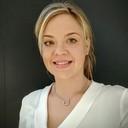 Linda Fernandez avatar