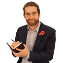 Matth avatar