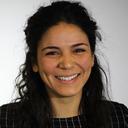 Leila El Azzouzi avatar