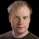 Lars Preben Sørsdahl avatar