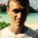 Benjamin den Boer avatar