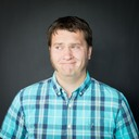 Daniel Wintschel avatar