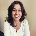 Marta Antonietti avatar