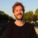 Julian Cook avatar