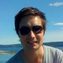 Christian Martin avatar