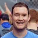 Joe Morrison avatar