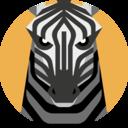 Kata avatar
