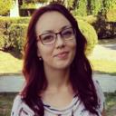 Andreea avatar