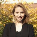 Svenja Seidel avatar