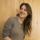 Elizabeth Steward avatar