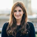 Charlotte Simmons avatar