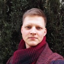 Игорь Калиновский avatar