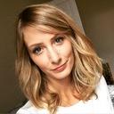 Kristina Chapleo avatar