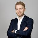 Kevin Rebsdorf avatar