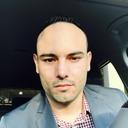 Rene Rubio avatar