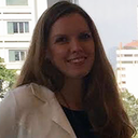 Larissa Câmara avatar