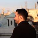 Stefan Lazarevic avatar
