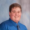 Andrew Johnson avatar