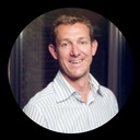Jason Faulkner avatar