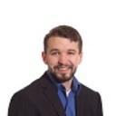 Jeff Brown avatar