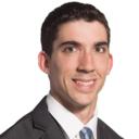 Jason Henry-Ruhl avatar