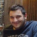 Petar Petkov avatar