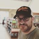 Micah Walter avatar